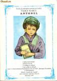 Vasile Marcu-Antonel