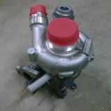 Turbina turbosuflanta GT1549S Renault Trafic II 2.0 dci 90cp, 118cp
