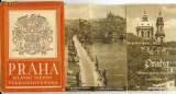 Album vederi Praga 1951
