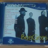 The Bee Gees - Diamond Collection - Muzica Pop