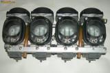 Carburatoare Keihin CVK D38 pentru Kawasaki ZXR 750 ~ ETC ZX6R Zx 636