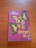 490 Viorel Cacoveanu O dimineata de luni, 1985