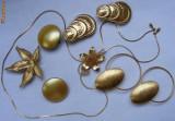 Bijuterii gablonzuri vechi vintage 9