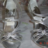 Sandale Motivi Noi super pret - Sandale dama