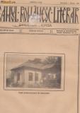 Rev.Neamul Romanesc : casa din Basarabia (1926)