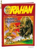 Rahan #1