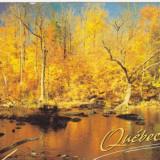 Quebec(Canada) - Toamna