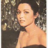 Actori celebrii - Marie-France Pisier