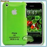 Carcasa protectie iPhone 2G 3G 3Gs 8gb 16gb 32gb - M8