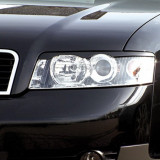 vand set ploape faruri Mattig pentru Audi A4 B6