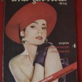 ANA GABRIELA - REVISTA DE MODA NR. 2/1990
