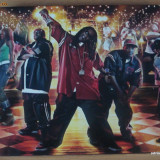 Lil Jon And The East Side Boyz - Crunk Juice (2CD+1DVD) - Muzica Hip Hop