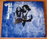 Cumpara ieftin Status Quo - Rock legends