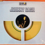Johnny Cash - Collection - Muzica Country