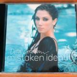 Delta Goodrem - Mistaken Identity (Special Edition)