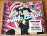 Cumpara ieftin Madonna - Hard Candy
