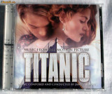 Titanic . Music From The Motion Picture