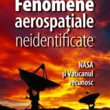 Fenomene aerospatiale neidentificate - Yves Sillard - Istorie