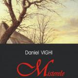 Misterele castelului Solitude - Daniel Vighi - Roman, Polirom