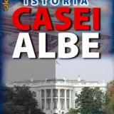 Istoria Casei Albe - Jean-Luc Hees - Istorie