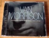 Van Morrison - Super Hits, CD