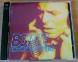 Cumpara ieftin David Bowie - The Singles Collection (2 CD)