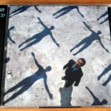 Muse - Absolution (CD+DVD) *RARITATE* - Muzica Rock