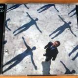 Muse - Absolution (CD+DVD) *RARITATE* - Muzica Rock