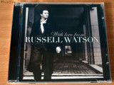 Russell Watson - With Love From Russel Watson