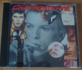 David Bowie - Changes CD