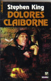 stephen king - dolores claiborne ( sf )