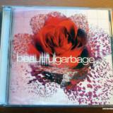 Garbage - Beautiful Garbage - Muzica Rock
