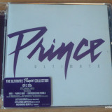 Prince - The Ultimate (2 CD Special Edition) *RARITATE* - Muzica Rock Altele