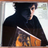 Bob Dylan - Greatest Hits - Muzica Country