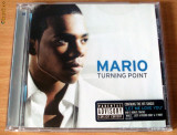 Mario - Turning Point (Special Edition)