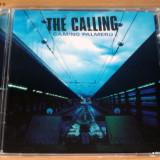 The Calling - Camino Palmero - Muzica Rock