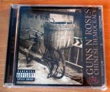 Cumpara ieftin Guns N Roses - Chinese Democracy, CD, universal records