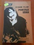 1521 Tudor Vlad-Portile serii, 1987, Vlad Roman