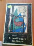 1510 Oskar Paulini In der walden des barnar