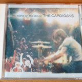 The Cardigans - First Band Of The Moon - Muzica Rock
