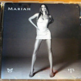Mariah Carey - Number 1 (Special Edition) - Muzica Pop
