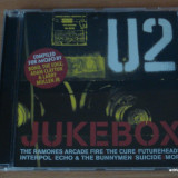 U2 Jukebox - Muzica Rock
