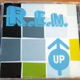 R.E.M. - Up - Muzica Rock