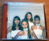 Destiny's Child - Writings On The Wall (2CD)