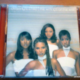 Destiny's Child - Writings On The Wall (2CD) - Muzica R&B