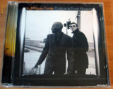 Cumpara ieftin Lighthouse Family - Postcards From Heaven