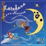 LOREDANA - NanaNanino (CD) SIGILAT!!! - Muzica Dance