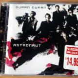 Duran Duran - Astronaut - Muzica Rock