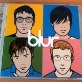 Blur - The Best Of - Muzica Rock