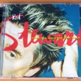 Rod Stewart - When We Were The New Boys - Muzica Pop Altele